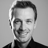 Kristof Polmans