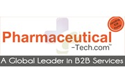 Pharmaceutical-Tech 2016