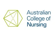 Australian College of Nursing