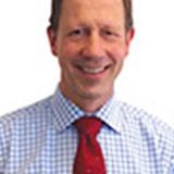 Dr. Juergen Koch