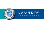 Laundry Innovations