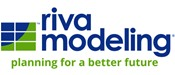 Riva Modeling Systems