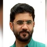 Dr. Jasem Alhashim