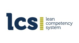 The Lean Competency