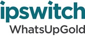 Ipswitch WhatsUp Gold (WUG)