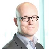 Antti Valtokari