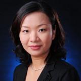 Robyn Wang