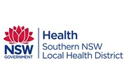 Southern NSW Local Area Health District