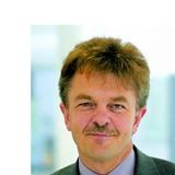 Peter Breuning