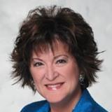 Linda Hainlen