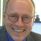 Prof. Dr. Stefan Leue