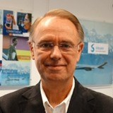 Guy Mercier