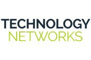 Technology Networks 2016