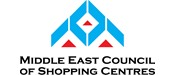 Middle East Council of Shopping Centres (MECSC)
