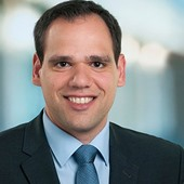 Dr. Nikolaos Papageorgiadis