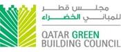 Qatar Green Building Council