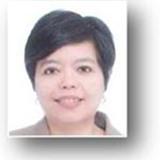 Carol Capulong
