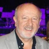 Eduardo Prada