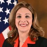 Amanda Simpson