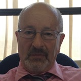 Dr. Peter Malkin
