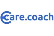 Care Coach