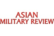 Asian Military Review 2016
