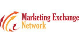 Marketing Exchange Network