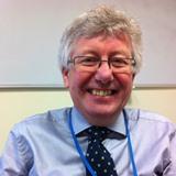 Colin Sweeney