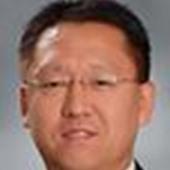 Jianguang Du