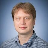 Dr. Antti Lajunen