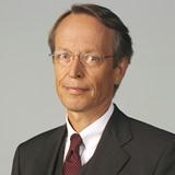 Ekkehard Helmig