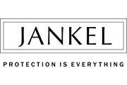 Jankel