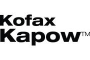 Kofax™
