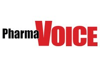 PharmaVOICE magazine