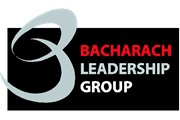 Bacharach Leadership Group