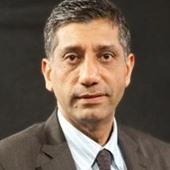 Sandeep Suri