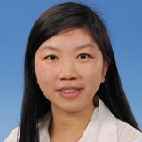 Peggy Zhao