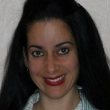 Connie Barrera