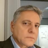 Yannis Skulikaris