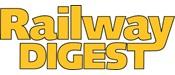 Railway Digest