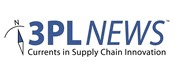 3PL News