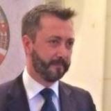 Donato Colucci