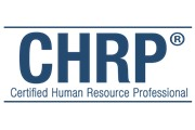 Certified Human Resource Professional (CHRP) 2016