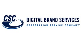 CSC Digital Brand Services