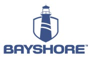Bayshore Networks