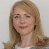 Marzena Kowalska