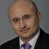Wojciech Wieronski