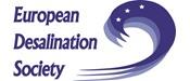 European Desalination Society