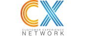 CX Network 2015