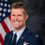 Colonel Benjamin W. Bishop
